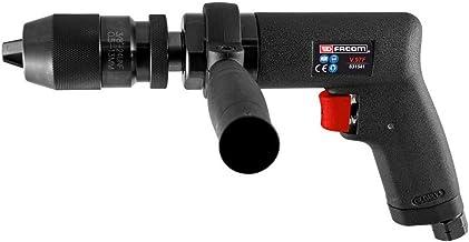 FACOM V.97F Boor met zelfvergrendelende boor, 13 mm maat