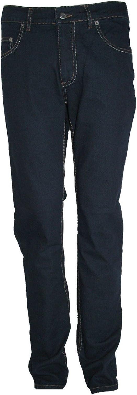 Pioneer Pioneer Pioneer Herren Straight Jeans Rando rot Edition B00CEXFCZO  Zuverlässige Leistung c43831