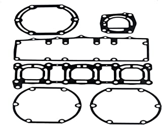 Yamaha 1100 Exhaust Gasket Kit Raider/Exciter/Raider/Wave Venture 1995 1996 1997