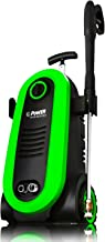 Best cordless pressure washer with tank Reviews