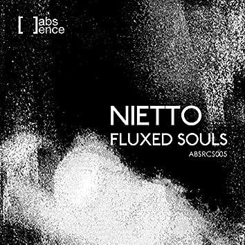 Fluxed Souls