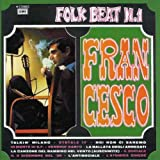 Folk Beat N.1 (2007 Remaster)