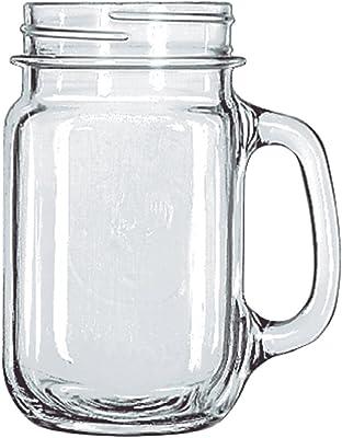 容器 : A Libbery Company royal leerdam(ロイヤル・レアダム) LB91 97084 ボトルマグ 490cc Φ6.5xh13cm/12入 YA