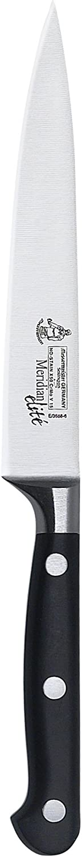 Messermeister Meridan Elite Utility Knife, 6-Inch
