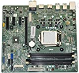 KWVT8 Dell XPS 8700 Intel Desktop Motherboard s1150 (Renewed)