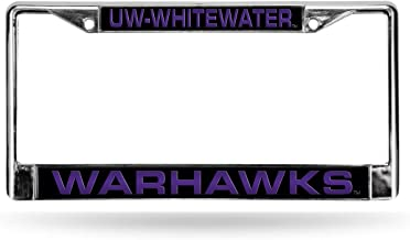 Best uw whitewater gift shop Reviews