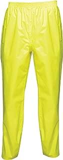 Regatta Mens Pro Packaway Overtrousers