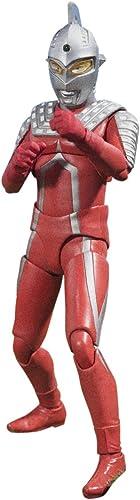 Bandai Tamashii Nationen S.H. Figuarts Ultra Seven Action Figur