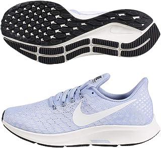 41de4bebc933 Nike Women s Air Zoom Pegasus 35 Running Shoes