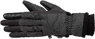 Manzella Marlow Ski Gloves