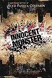 Innocent Monster (Moe Prager Mysteries (Paperback)) - Reed Farrel Coleman