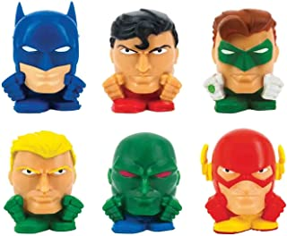 justice league mashems series 1
