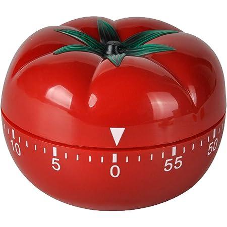 Aglio Aplogize Timer Da Cucina Sveglia Meccanica Con Conto Alla Rovescia