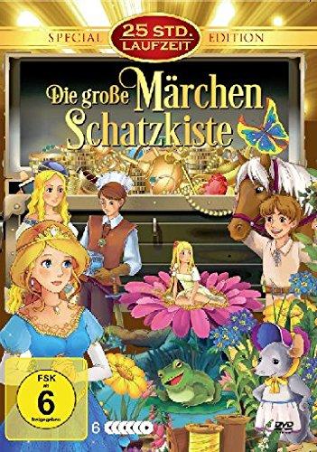 DVD DVD »Grimms