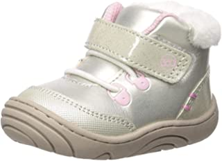 Best stride rite baby girl boots Reviews