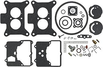 Carburetor Repair Kit 2100-2V For Autolite and Motorcraft 1958-74 Galaxie, Torino, Fairlane, Thunderbird, Mustang, Bronco (2100KIT)