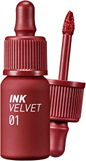 Peripera Ink the Velvet 4g 001 Good Brick