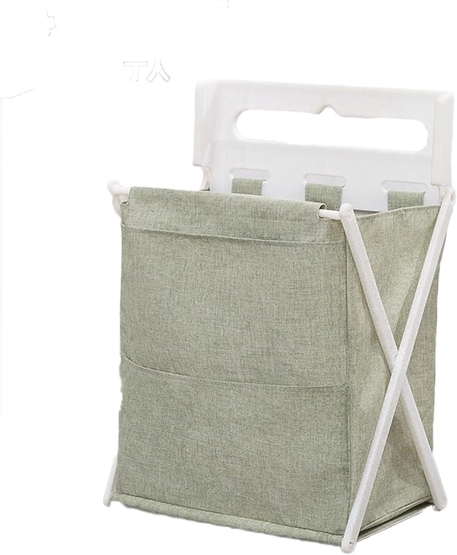 Lneffable Multifunctional Ranking TOP11 Foldable Laundry Basket Laun Organizer Import