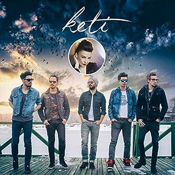 Hayat Böyle (feat. Fatma Turgut)