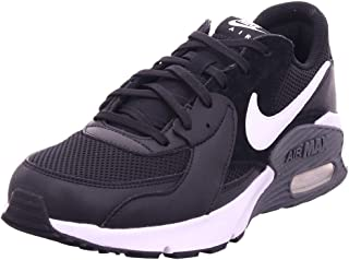Nike Air Max Excee Men's