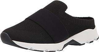 آن كلاين آن كلاين آن كلين أونثيغو حذاء رياضي للسيدات