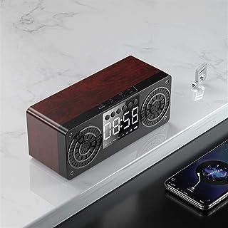 $167 » LYYAN Bluetooth Speaker Bluetooth Speaker, Multifunction Bluetooth V4.0 Hands Stereo Sound