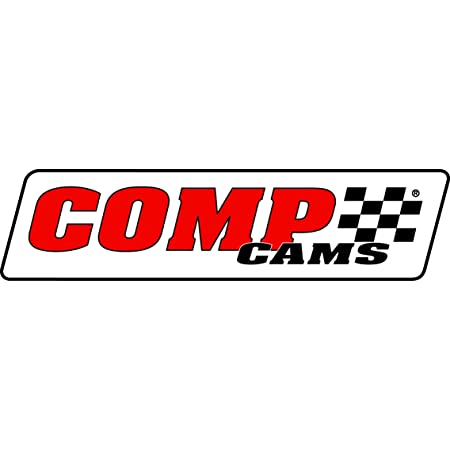 COMP Cams 11-693-8 Magnum 262//262 Solid Roller Cam for Chevrolet Big Block 396-454