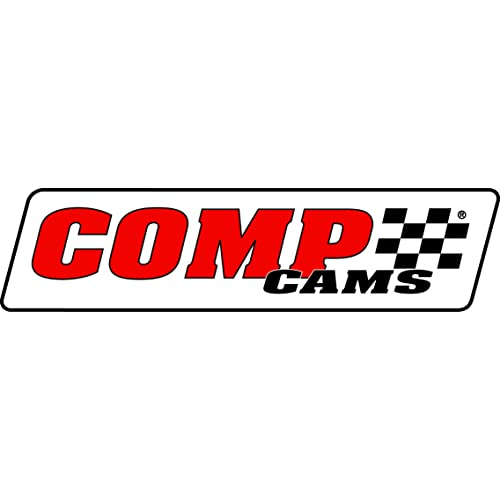COMP Cams 11-413-8 Xtreme Energy 212//218 Hydraulic Roller Cam for Chevrolet Big Block 396-454