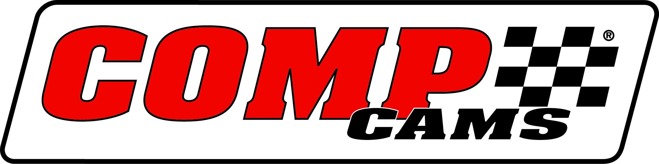 COMP Cams 189-400-13 XFI RPM HI-LIFT 210//224 Hydraulic Roller Cam for GM LS GEN IV w//VVT
