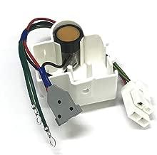 OEM LG Refrigerator Thermistor Shipped With LFCS25663S, LFD22786SB, LFD22786SD, LFD22786ST, LFD22786SW