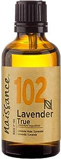 Naissance Aceite Esencial de Lavanda n. º 102 – 50ml -