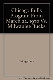 Best chicago bulls vs bucks Reviews