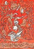 Mannheimer Bläserschule D1 (+MP3-CD): Handbuch Musiktheorie