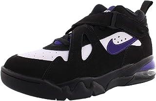 Nike Men`s Air Force Max Basketball Shoe