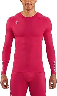 Skins DNAmic Men's Long Sleeve Top