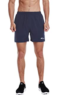 Best hind running clothing Reviews