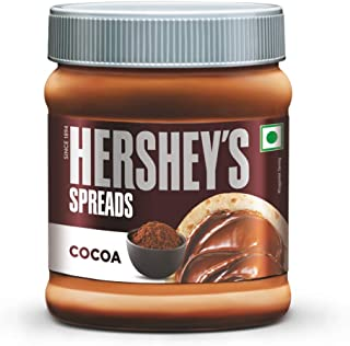 Hershey's Spreads Cocoa, 350g