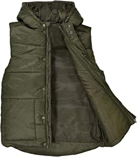 La Redoute Collections Boys Bodywarmer, 10-16 Years