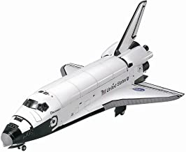 Tamiya 1/100 Space Shuttle Orbiter Kit [Toy] (japan import)