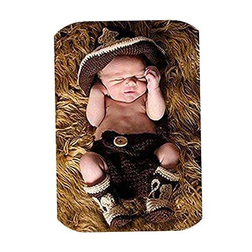 Cowboy Baby Clothes: Amazon.com