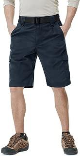 Best cargo work shorts mens Reviews