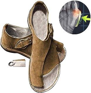 Amazon.it: Q2 37 Scarpe da donna Scarpe: Scarpe e borse
