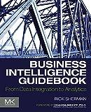 Business Intelligence Books