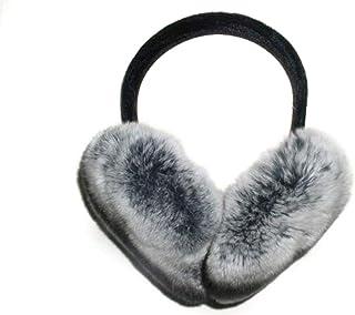 FursNewYork ACCESSORY レディース メンズ US サイズ: One Size fits Most カラー: グレー