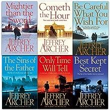 Best the archer 2016 Reviews