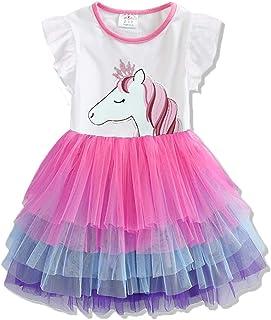 7059e795b Whites Girls  Dresses