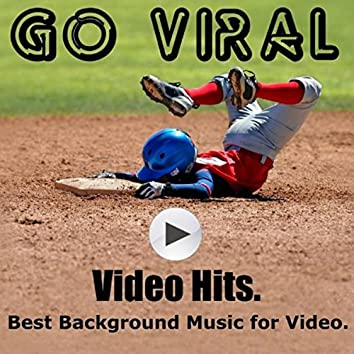 Video Hits: Best Background Music for Video
