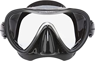 Best scuba diving mask for ear problems Reviews
