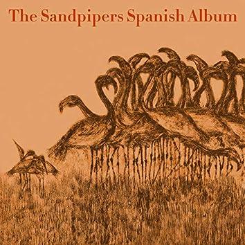 Second Spanish Album