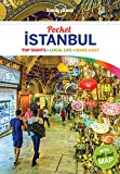 Lonely Planet Pocket Istanbul 6 (Travel Guide)